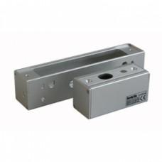 Ответная планка для узкой двери ABK-500