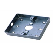 Монтажная коробка для кнопки выхода ABK-800B-M
