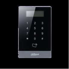 Сетевой контроллер Dahua ASI1201A-D