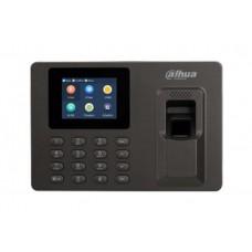 Сетевой контроллер Dahua DHI-ASA1222E