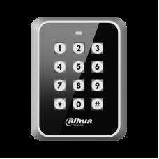 Считыватель Dahua DHI-ASR1101M-D