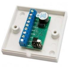 Автономный контроллер NM-Z5R