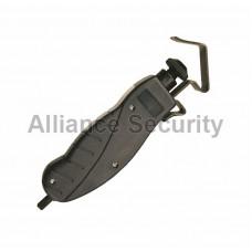 Инструмент для продольной зачистки кабеля  4.5 - 25.0 мм  (HT-325)  (TL-325)  REXANT