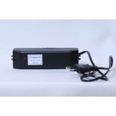 Блок питания напряжением 12-14B, сила тока ном=3А, сила тока макс.=4,5А ИВЭП-1230