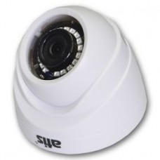 Видеокамера Atis AMD-1MIR-20W/2.8 Lite