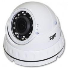 Видеокамера Atis AMVD-1MVFIR-30W-2.8-12