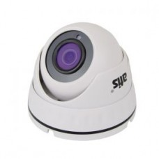 IP-камера Atis ANVD-4MIRP-20W/2.8