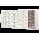Блоки индикации и управления, клавиатуры
