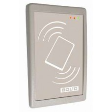 Proxy-5МS-USB