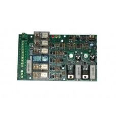 Блок аварийного питания для F1024, FROG24, EMEGA1024 (используется аккумулятор  12 В, 7 Ач в кол-ве 3шт)
