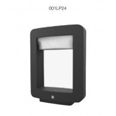Лампа сигнальная CAME LP24 - 24 В