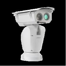 Поворотная видеоплатформа Dahua DH-PTZ12230F-LR8-N