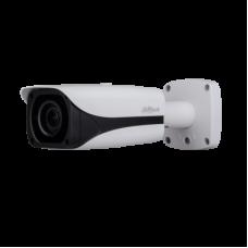 IP камера видеонаблюдения с вариофокальным объективом Dahua DH-IPC-HFW5231EP-Z