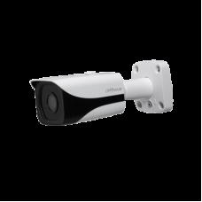 IP камера видеонаблюдения с вариофокальным объективом Dahua DH-IPC-HFW5830EP-Z