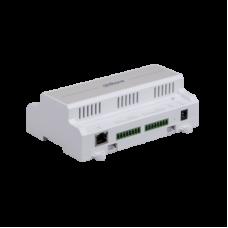 Сетевой контроллер Dahua ASC1202B