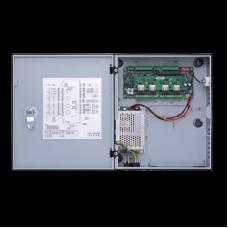 Сетевой контроллер Dahua ASC1202C
