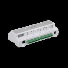 Сетевой контроллер Dahua ASC1204B