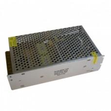 Блок питания импульсный BGM-1210R