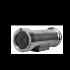 Взрывозащищенная IP видеокамера Dahua DH-EPC230U