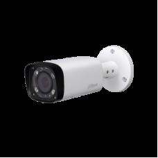 IP камера видеонаблюдения с вариофокальным объективом Dahua DH-HAC-HFW2401RP-Z-IRE6