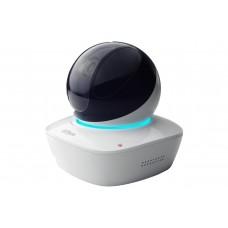 Видеокамера IP Купольная поворотная WI-FI 2Mп DH-IPC-A26P