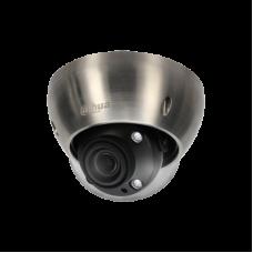 Антикоррозийная купольная IP видеокамера Dahua DH-IPC-HDBW8232EP-Z-SL