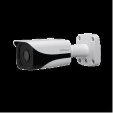 IP камера видеонаблюдения с вариофокальным объективом Dahua DH-IPC-HFW5831EP-Z5E
