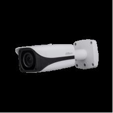 IP камера видеонаблюдения с вариофокальным объективом Dahua DH-IPC-HFW5231EP-ZE