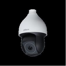 Скоростной купольный поворотный IP тепловизор Dahua DH-TPC-SD5600-TA (13mm, 19mm)