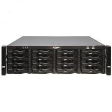Система хранения данных Dahua DHI-EVS5000