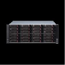 Система хранения данных Dahua  DHI-EVS7024S-R