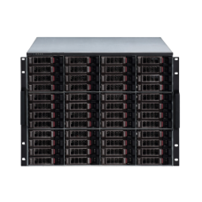 Система хранения данных Dahua DHI-EVS7048D-R