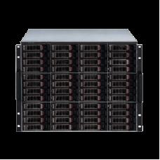 Система хранения данных Dahua  DHI-EVS7048S-R