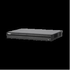 Видеорегистратор 16 канальный Dahua DHI-HCVR4116HE-S3