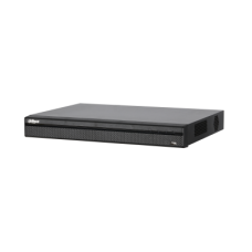 IP регистратор 32-х канальный Dahua DHI-NVR4232-4KS2