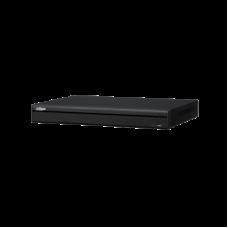 IP регистратор 16 канальный Dahua DHI-NVR4216-4KS2