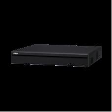 IP видеорегистратор 16 канальный Dahua DHI-NVR5416-4KS2