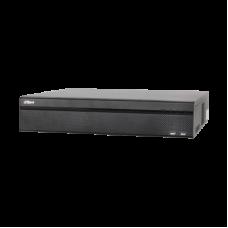 32-поточный IP видеорегистратор 4K DHI-NVR608-32-4KS2