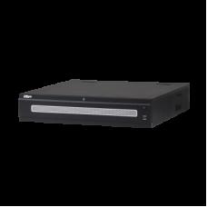DHI-NVR608R-128-4KS2