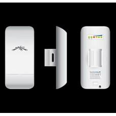 Всепогодная точка доступа WiFi