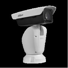 Поворотная видеоплатформа Dahua DH-PTZ12240-IRB-N