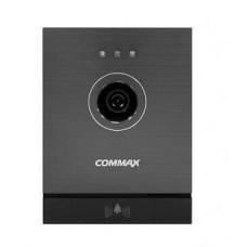 IP индивидуальная вызывная панель Commax CIOT-D20M