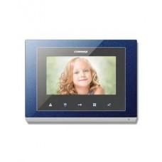 Цветной видеодомофон Commax CMV-70MX/XL подключаемый к подъездному домофону