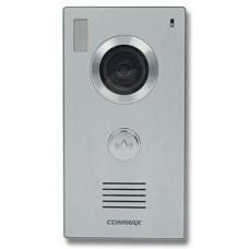 Вызывная панель Commax DRC-40CIC