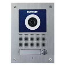 Вызывная панель Commax DRC-41UN
