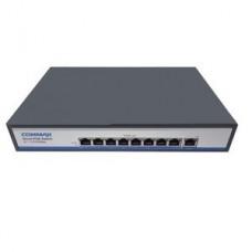 Hub Commax CIOT-H8L2