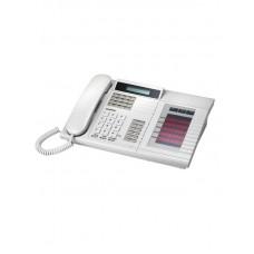 Многоквартный видеодомфон Commax CDS-481L
