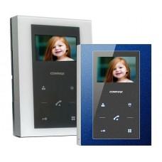 Многоквартный видеодомфон Commax CMV-43S