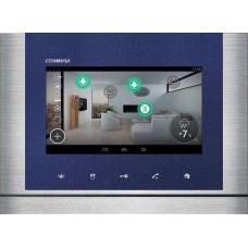 Многоквартный видеодомфон Commax CMV-70MX