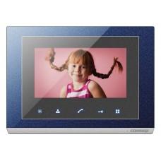 Многоквартный видеодомфон Commax CMV-70S